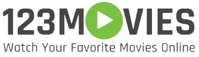 123Movies – Watch FREE Movies Online on 123 Movies